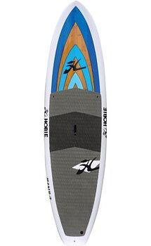 YOGA & recreational sup  ATRv3 10-4