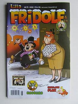 Lilla Fridolf 2006 06