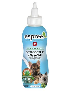 Espree Opti-Soothe Eye Wash 118 ml