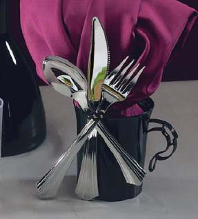 Silver- Spoons. 10 pieces.