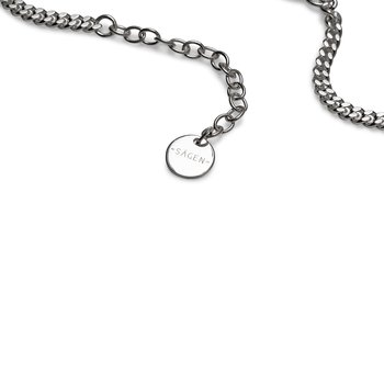 Berså Lunden Bracelet