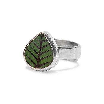 Berså Petite Ring