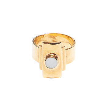 Modernista Zenit Golden Ring