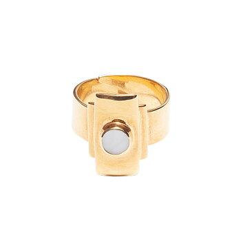 Modernista Zenit Golden Ring