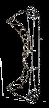 MX-15