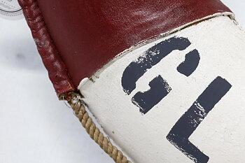 Lifebuoy Vintage 75 cm