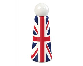 Thermos Bottle United Kingdom 500 ml