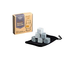 Whisky Stones  2x2x2 cm