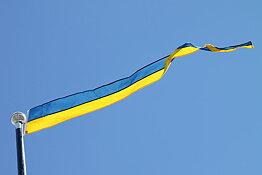 Svenska Vimplar