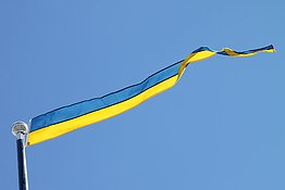 Swedish Pennants