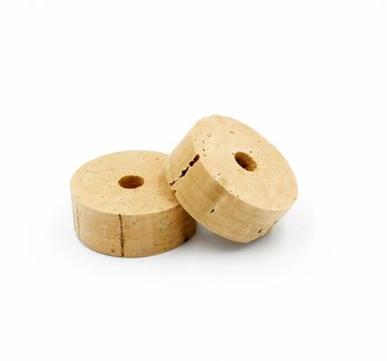 Corkrings A+ 32 mm