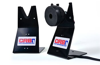 CRB Dryer Stand