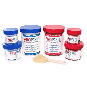 ProPaste Paste Epoxy