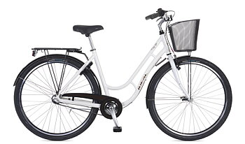 "Ideal eco life 28"" 3 vxl. Vit"