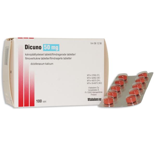 dicuno 50 mg