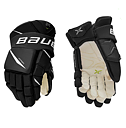 Bauer Vapor 2X Team Shotblocker Glove - Sr