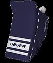 Bauer Supreme GSX Stöt . Int