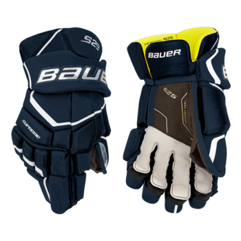Bauer Supreme S29  Glove senior