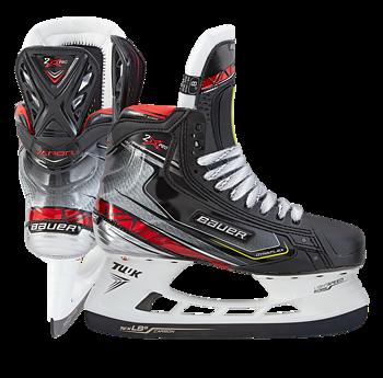 S19 Bauer Vapor 2X Pro Sr Skate - EE