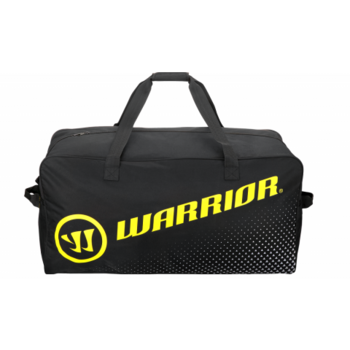 Hockeybag Warrior Q40  Small