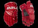 Bauer Vapor X2.9 Hockeyhandskar - Jr