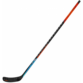 Warrior Covert QRE 10 Hockeystick - Int