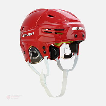 Bauer IMS 9.0 hockey helmet