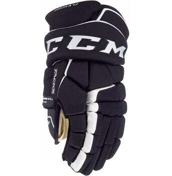 CCM Super Tacks 9080  Senior glove
