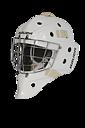 Bauer 930 Goalie Mask - Yth