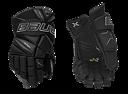 Bauer Vapor 2X Pro Hockeyhandskar - Jr