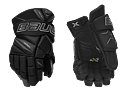 Bauer Vapor 2X Pro HockeyGlove - Jr