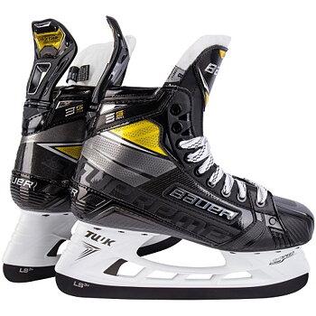 Bauer Supreme 3S Pro Skate - Int