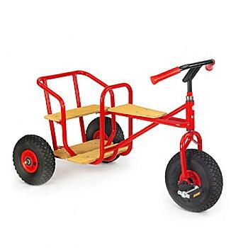 3-hjuling taxi 3bt-B
