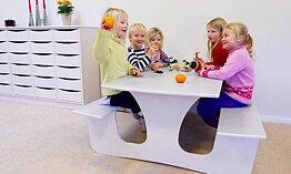 Indendørs møbler