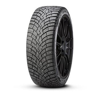 205-60-16 XL 96T PIRELLI WINTER ICE ZERO 2 / DUBB