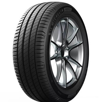 225-45-17 XL 94W MICHELIN PRIMACY4