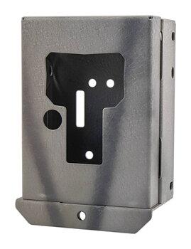 Säkerhetsbox UOVision Glory & HomeGuard WiFi