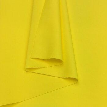 Swimwear fabric matte Amarillis