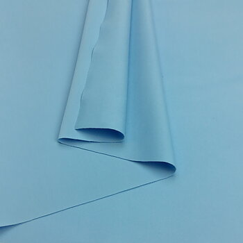 Swimwear fabric matte Air