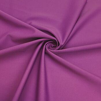 Swimwear fabric matte Dreamer