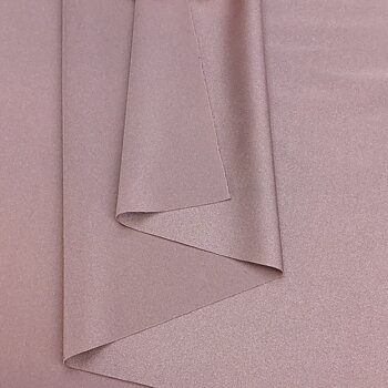 Swimwear fabric Alchimia
