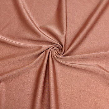 Swimwear fabric DustyRose