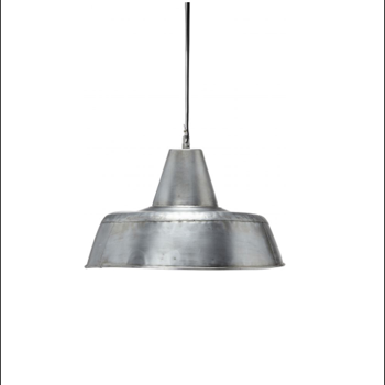 CEILING LAMP PLATE LARGE MODEL