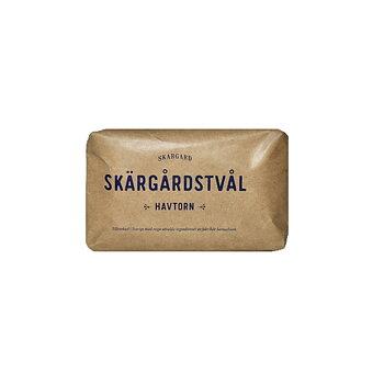 SKÄRGÅRDSTVÅL HAVTORN BAR