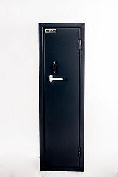 Vapenskåp/säkerhetsskåp VS8 151 kg