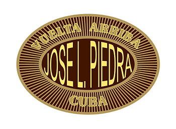 Jose L Piedra Cazadores