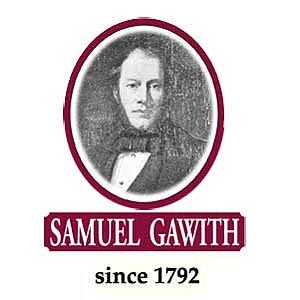 Samuel Gawith Skiff - Mixture 50 gr