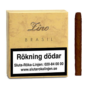 Zino Brasil cigariller