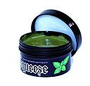 Hookah Squeese Mint