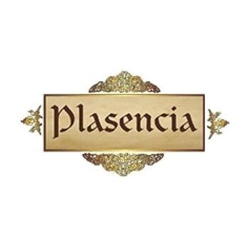 Placencia 1898 Corona